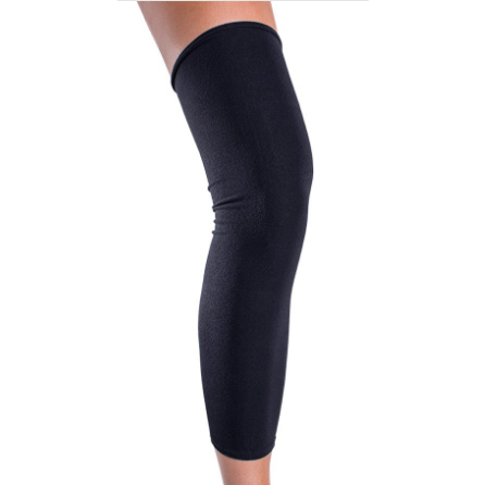 DonJoy Undersleeve Cotton/Lycra for Knee Braces