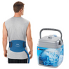 Breg Polar Care Kodiak with Battery - My Cold Therapy