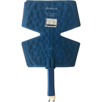 Breg Polar Care Cube Pads - My Cold Therapy