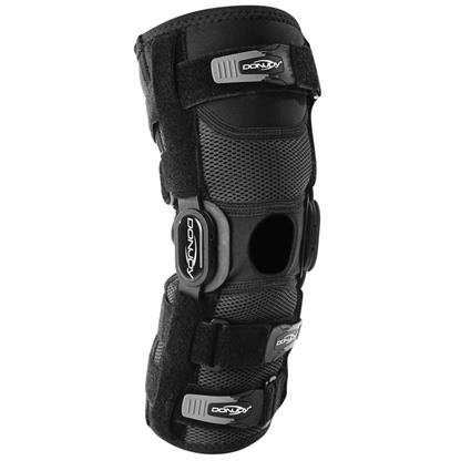 DonJoy® Playmaker II Knee Brace - Spacer
