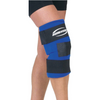 DonJoy DuraKold Cold Therapy Arthroscopic Knee Wrap - OrthoBracing.com