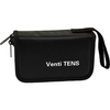 Venti TENS 4 Pack of Pads (Pads Only)