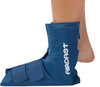 Buy Aircast Cryo Cuff Wraps from Aircast at Ortho Bracing