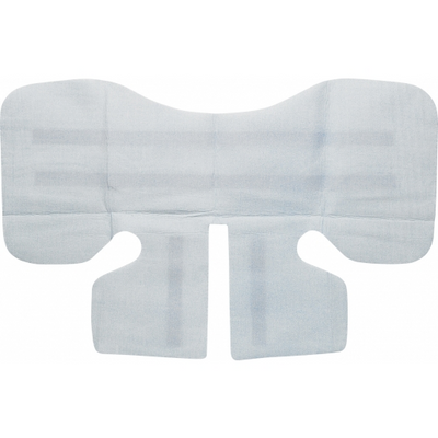 Buy DonJoy Iceman Sterile Dressing Accessories from Donjoy at Ortho Bracing