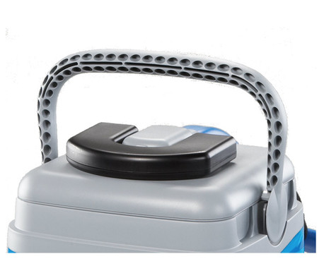Breg Polar Care Kodiak Battery