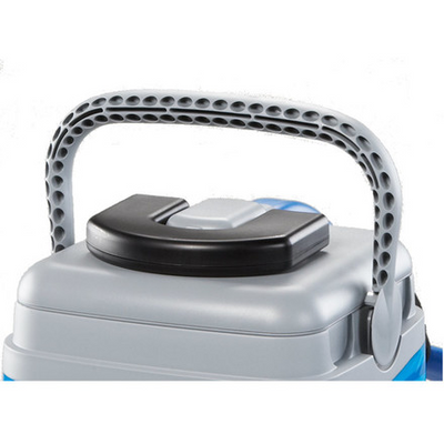 Breg Polar Care Kodiak Battery - My Cold Therapy