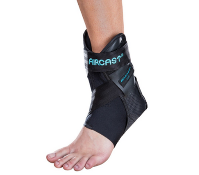 Buy Aircast Airlift PTTD Brace from Aircast at Ortho Bracing