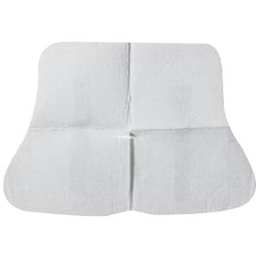 Breg Kodiak Intelli-flo Sterile Dressing - My Cold Therapy