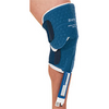 Buy Breg Polar Care Kodiak IntelliFlo Pads from Breg at Ortho Bracing