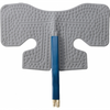 Buy DonJoy IceMan Classic3 Wrap-On Pads from Donjoy at Ortho Bracing
