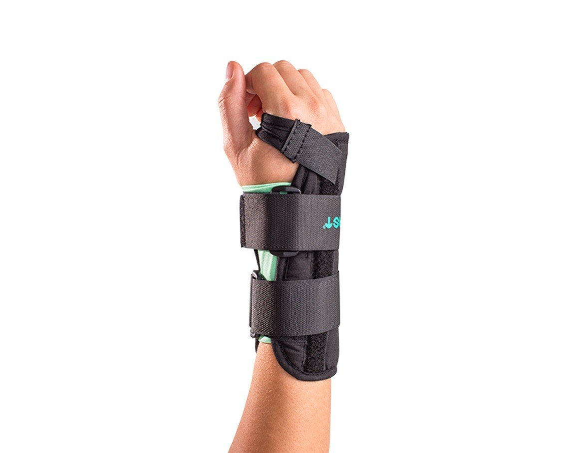 Buy Aircast A2 Wrist Brace from Aircast at Ortho Bracing