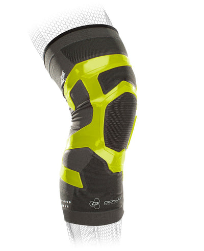Buy DonJoy Performance Trizone Knee Brace from DonJoy Performance at Ortho Bracing