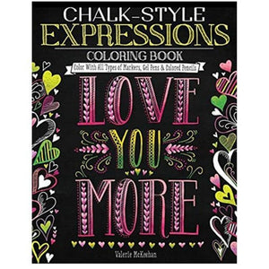 Love You More Painting - 5D DIY Paint By Diamond Kit - Paint by Diamond