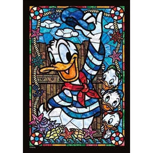 Donald Duck 5D DIY Paint By Diamond Kit - Paint by Diamond