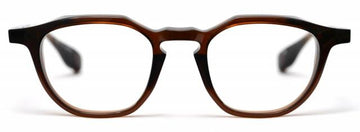 FACTORY900 | RF-033 | BEER BROWN - Niche Bazaar Studio
