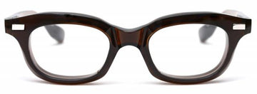 FACTORY900 | RF-041 | BEER BROWN - Niche Bazaar Studio