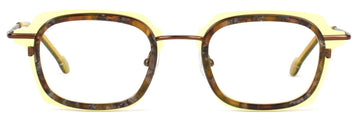 l.a. Eyeworks | Jenks | Yellowstone - Niche Bazaar Studio