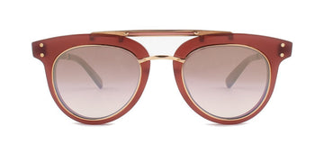 MR LEIGHT | Laurel S - Rosewood - Niche Bazaar Studio