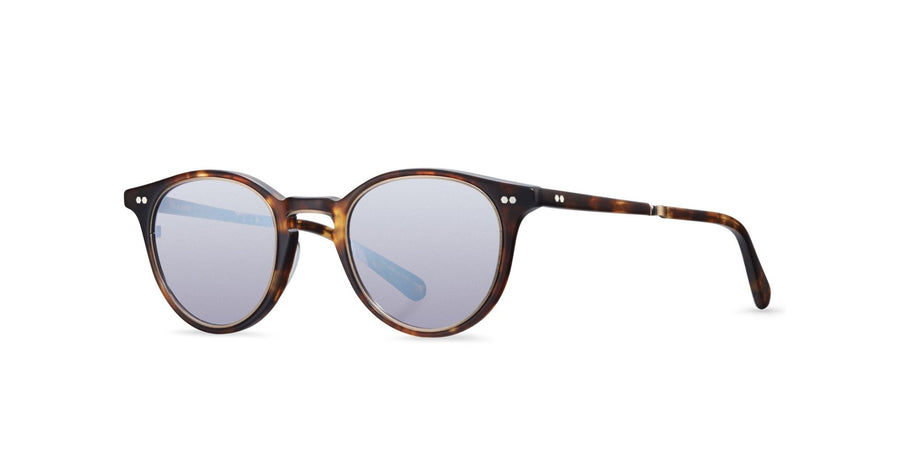 Mr Leight | Marmont S - Maple - Niche Bazaar Studio