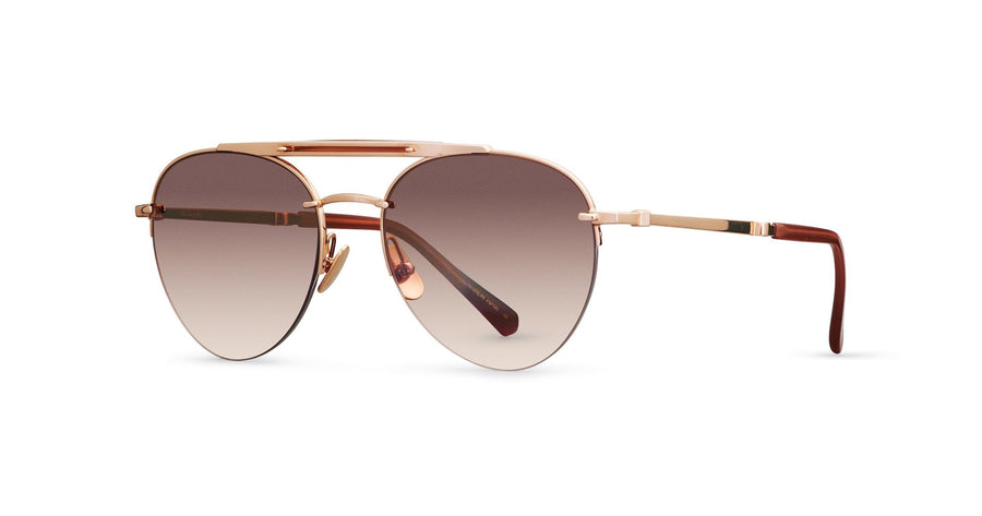 Mr Leight - Rodeo Sun - Rose Gold - Niche Bazaar Studio