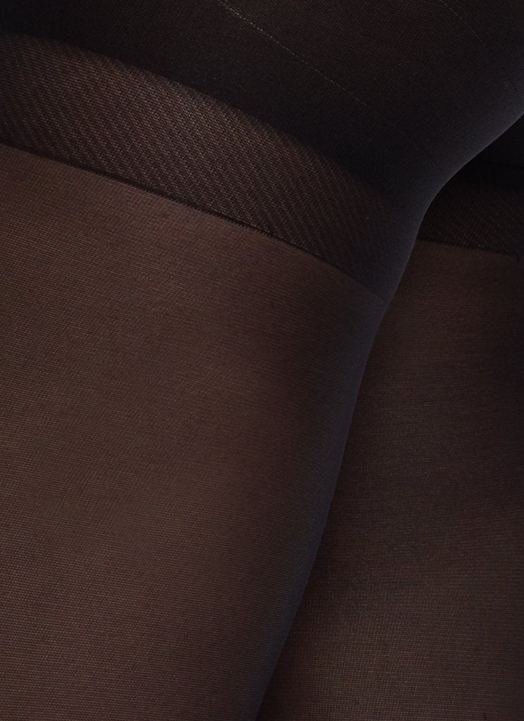 SWE-S ANNA CONTROL TOP TIGHTS