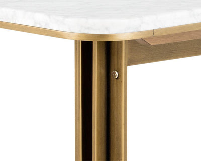 ellery-dining-table-79