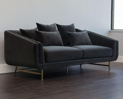 walden-sofa-shadow-grey