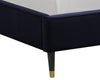 mariano-bed-king-abbington-navy