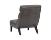 selwin-lounge-chair-marseille-concrete-leather