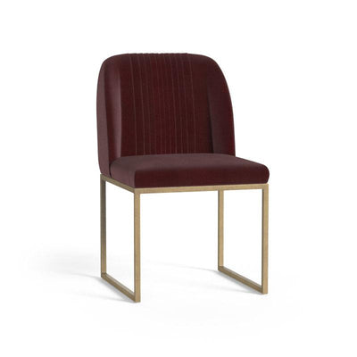 kirby-dining-chair-merlot