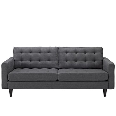 dylan-upholstered-fabric-sofa-gray
