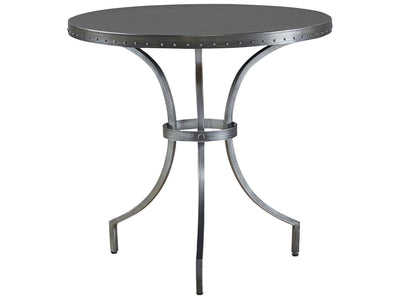ryker-round-end-table