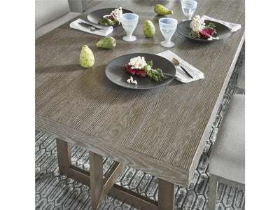 Arminda Dining Table