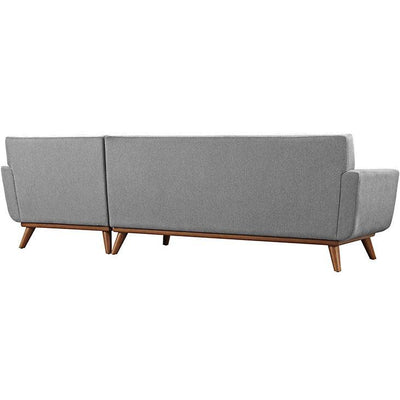 griffon-right-facing-sectional-sofa-expectation-gray