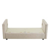 melrose-upholstered-fabric-sofa-beige