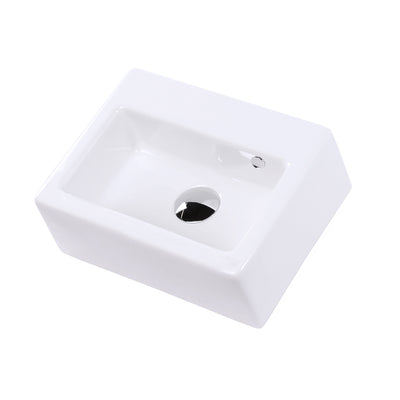 Lacava Freja Bathroom Sink