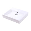 Lacava Jessy Bathroom Sink