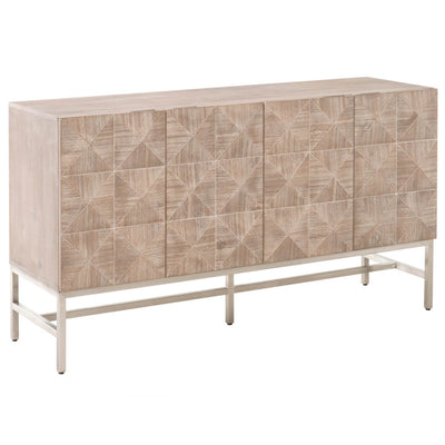 marvel-media-sideboard-natural-gray
