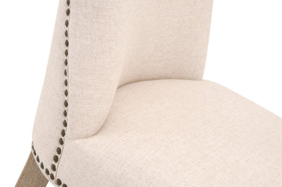 gaston-dining-chair-jute-fabric-set-of-2