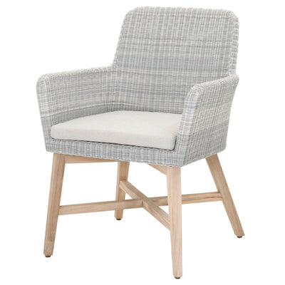 carrissa-outdoor-chair-set-of-2