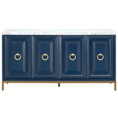janey-media-sideboard