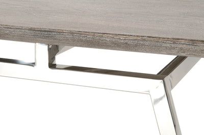 cristine-dining-table-sand-wash-oak