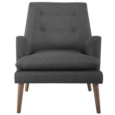 addison-upholstered-lounge-chair-gray