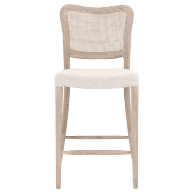 tiberia-counter-stool-bisque-set-of-2
