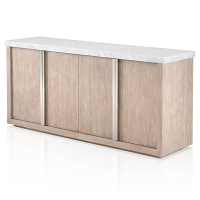 juniperus-sideboard-white-carrera-marble