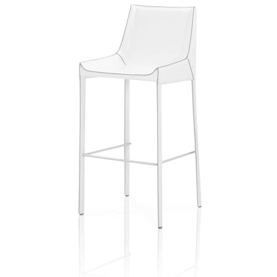 kezia-barstool-white-set-of-2