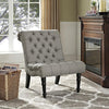 shane-upholstered-fabric-lounge-chair-granite