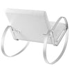 bardo-upholstered-vinyl-lounge-chair-white