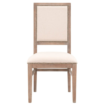 terrene-dining-chair-stone-wash-set-of-2