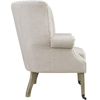 vaughn-upholstered-fabric-lounge-chair-sand